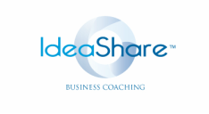 IdeaShare Business Coaching